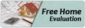 Free Home Evaluation, Harry Riahi REALTOR